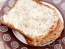 Рецепта Фермерски хляб с орехи за хлебопекарна